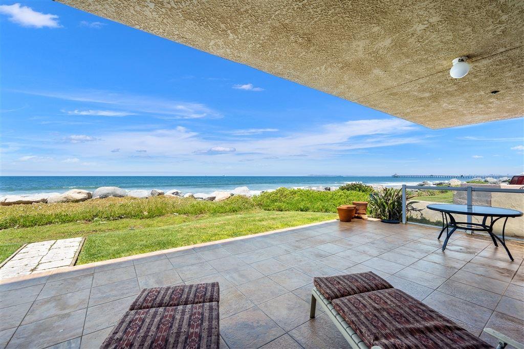 Photo of 1456 Seacoast Dr #1D, Imperial Beach, CA 91932 (MLS # 200035447)
