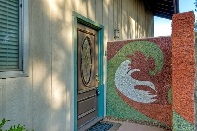 Photo of 13641 Nogales Drive, Del Mar, CA 92014 (MLS # NDP2110447)