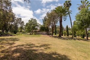 Photo of 6028 San Elijo, Rancho Santa Fe, CA 92067 (MLS # 190021448)
