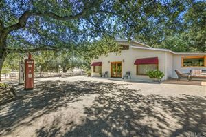 Photo of 15683 Lyons Valley Rd, Jamul, CA 91935 (MLS # 190055448)