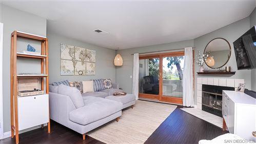 Photo of 3330 Cherokee Ave #12, San Diego, CA 92104 (MLS # 200046448)