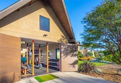 Tiny photo for 1794 Crest Drive, Encinitas, CA 92024 (MLS # 200051448)