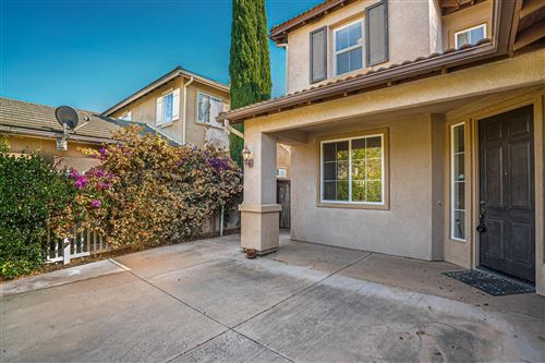 Photo of 3268 Canyon View Dr., Oceanside, CA 92058 (MLS # 210026448)