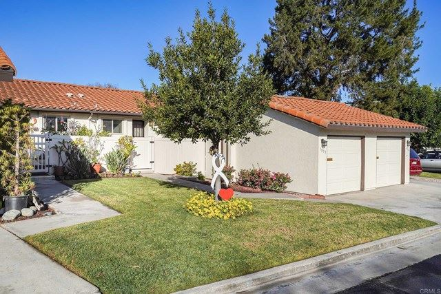 Photo of 1833 Forestdale Drive, Encinitas, CA 92024 (MLS # NDP2100448)