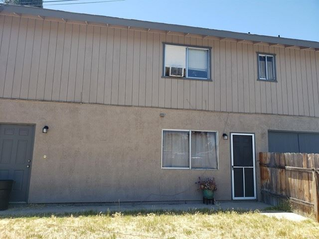 Photo of 8713 Central Way, Spring Valley, CA 91977 (MLS # PTP2104448)