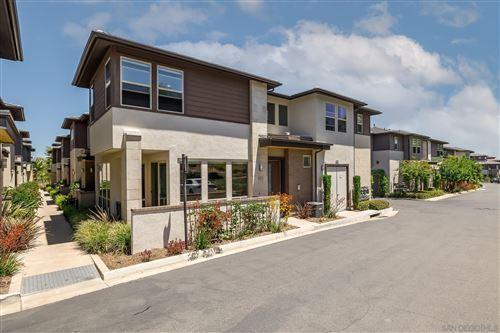 Photo of 2460 Aperture Cir, San Diego, CA 92108 (MLS # 210016449)