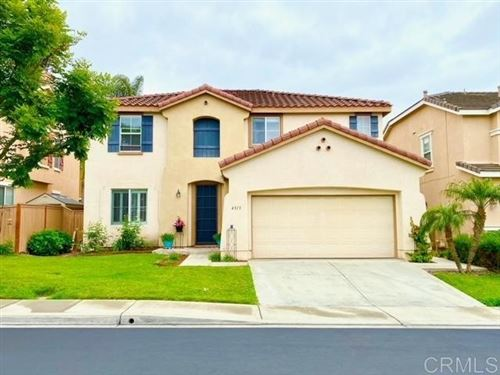 Photo of 4313 Rawhide Way, Oceanside, CA 92057 (MLS # NDP2105449)