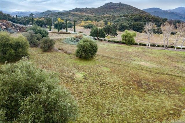 Photo of 0 Old Ranch Road, Valley Center, CA 92082 (MLS # NDP2102449)