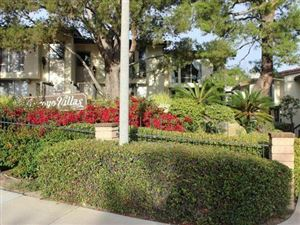 Photo of 2400 Altisma Way #A, Carlsbad, CA 92009 (MLS # 180019450)