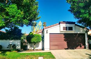 Photo of 4443 Logan Ave, San Diego, CA 92113 (MLS # 190052450)