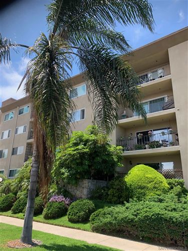 Photo of 1830 Thomas Avenue #2D, San Diego, CA 92109 (MLS # 200047450)