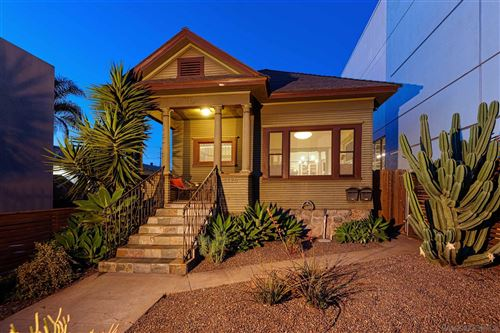 Photo of 2126 National Ave, San Diego, CA 92113 (MLS # 210012450)