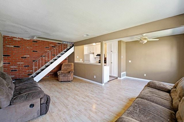 Photo of 12153 Wintergreen Drive #2, Lakeside, CA 92040 (MLS # PTP2106450)