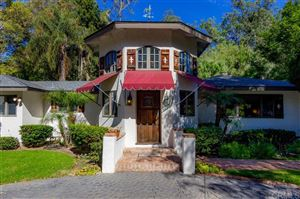 Photo of 4874 Sun Valley Rd, Del Mar, CA 92014 (MLS # 190059451)