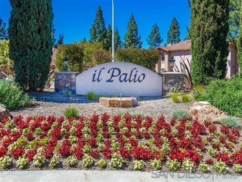 Photo of 12019 Alta Carmel Court #273, San Diego, CA 92128 (MLS # 200014451)