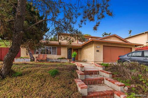 Photo of 3545 Sierra Morena Ave, Carlsbad, CA 92010 (MLS # NDP2101451)