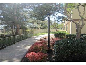 Photo of 10850 Sabre Hill Drive #239, San Diego, CA 92128 (MLS # 180003452)