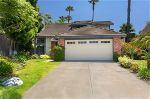 Photo of 7520 Solano St, Carlsbad, CA 92009 (MLS # 190028452)