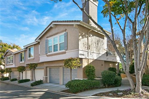 Photo of 12061 World Trade Dr #4, San Diego, CA 92128 (MLS # 200001452)