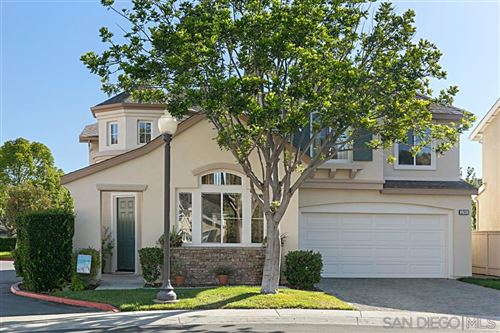 Photo of 2766 W Canyon Ave, San Diego, CA 92123 (MLS # 200007452)