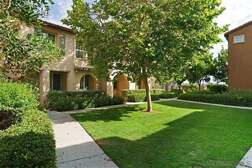 Photo of 6106 Alida Row, San Diego, CA 92130 (MLS # 210019452)