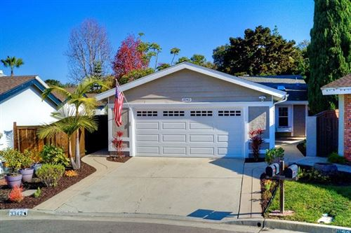 Photo of 3342 Cuesta Pl, Carlsbad, CA 92009 (MLS # NDP2100452)