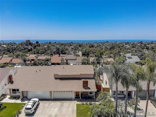 Photo of 1540 Lake Dr, Cardiff, CA 92007 (MLS # 200041453)