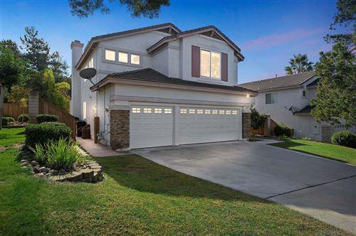 Photo of 11937 Acacia Glen Ct, San Diego, CA 92128 (MLS # 200052453)