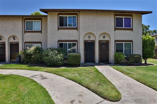 Photo of 8357 Sweetway Ct, Spring Valley, CA 91977 (MLS # 210016453)