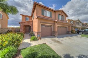 Photo of 45035 Altissimo Way, Lake Elsinore, CA 92532 (MLS # 301447453)