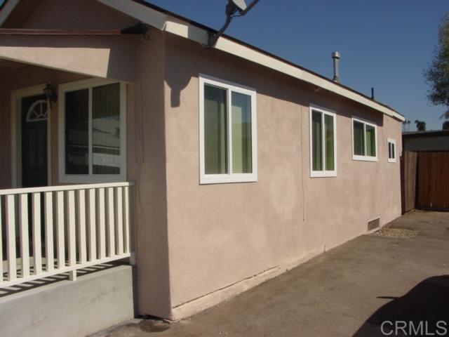 Photo of 3729-31 HARRIS ST., LA MESA, CA 91941 (MLS # 200044453)