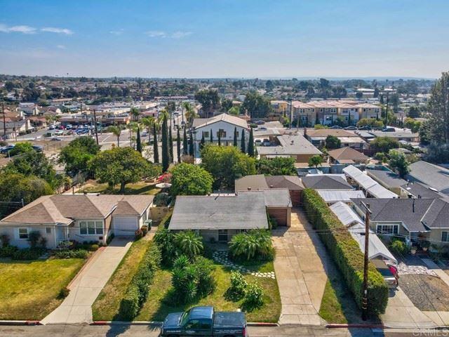 Photo of 3030 E 7th Street, National City, CA 91950 (MLS # PTP2107453)
