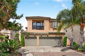 Photo of 13122 Sunstone Pt, San Diego, CA 92130 (MLS # 190041454)