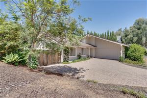 Photo of 11010 Turret Dr, San Diego, CA 92131 (MLS # 190044454)