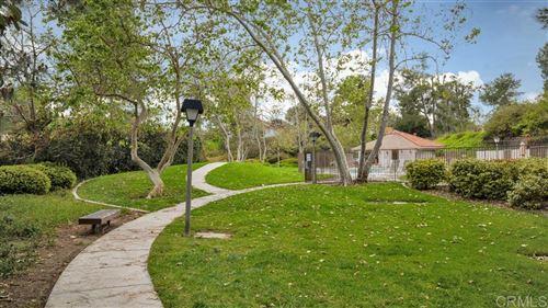 Photo of 3109 Avenida Olmeda, Carlsbad, CA 92009 (MLS # 200018454)