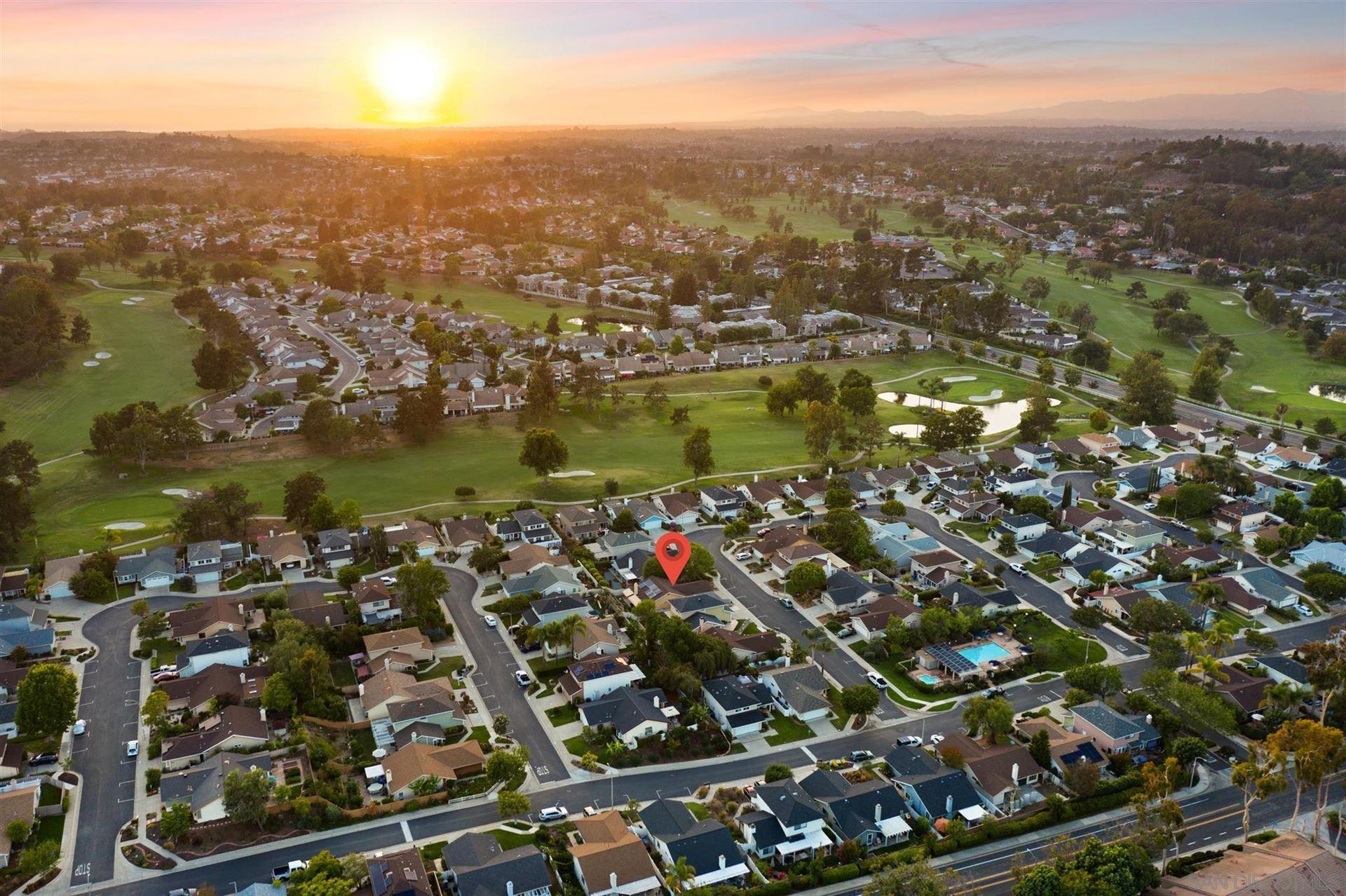 Photo of 996 Brighton Ct, Vista, CA 92081 (MLS # 210021454)