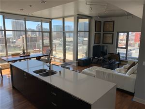 Photo of 575 6th Ave #1208, San Diego, CA 92101 (MLS # 190040455)