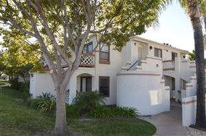 Photo of 9346 Twin Trails Dr #101, San Diego, CA 92129 (MLS # 190059455)