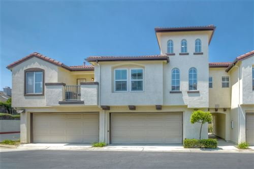 Photo of 5030 Gavilan Way #47, Oceanside, CA 92057 (MLS # 200037455)