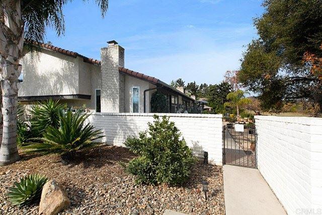 Photo of 3404 Oak Cliff Drive #4, Fallbrook, CA 92028 (MLS # NDP2100455)