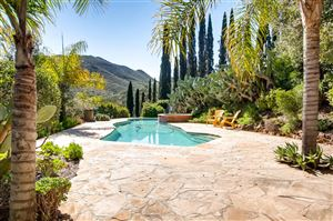 Photo of 715 Quiet Hills Farm Rd, Escondido, CA 92029 (MLS # 190019456)