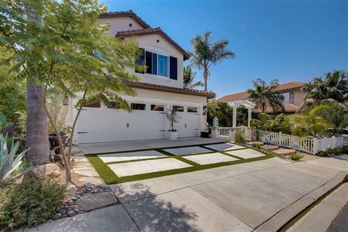 Photo of 1493 Turquoise Dr, Carlsbad, CA 92011 (MLS # 200043456)