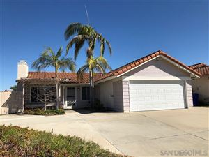 Photo of 10183 Clauser St, San Diego, CA 92126 (MLS # 190028457)