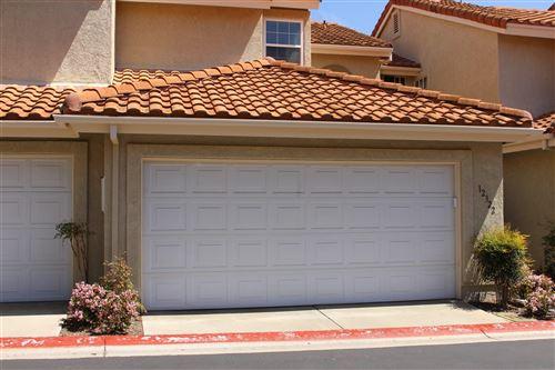 Photo of 12322 Springwater Pt, San Diego, CA 92128 (MLS # 210009457)