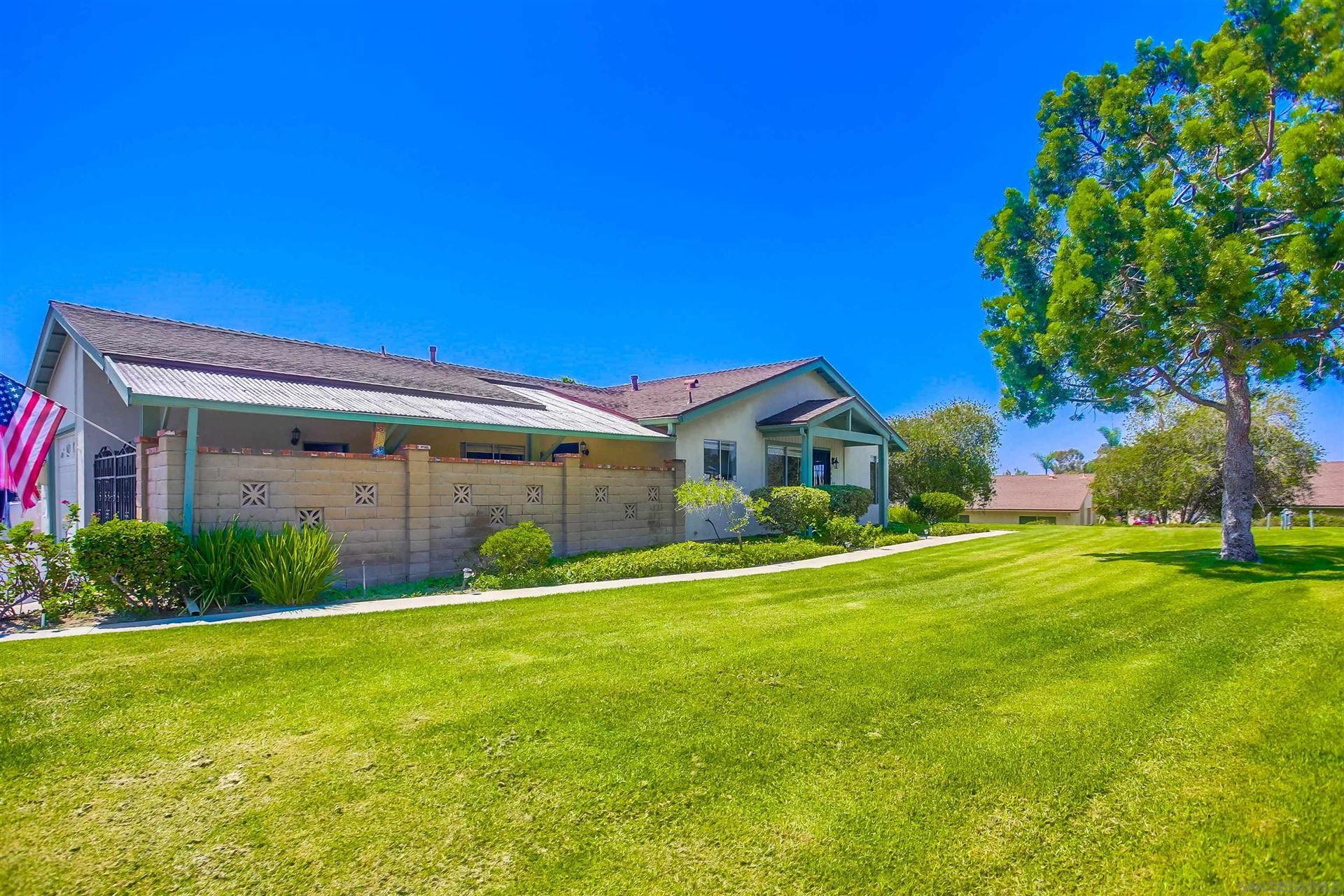Photo of 1043 Eider Way, Oceanside, CA 92057 (MLS # 210025457)