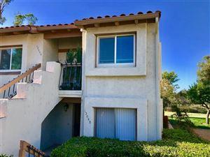 Photo of 12048 Caminito Campana, San Diego, CA 92128 (MLS # 180053458)