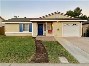 Photo of 9160 Reagan Road, Mira Mesa, CA 92126 (MLS # 190030458)