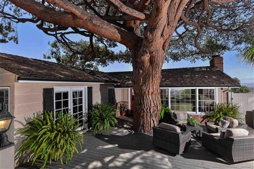 Photo of 4045 Couts, San Diego, CA 92103 (MLS # 210025458)