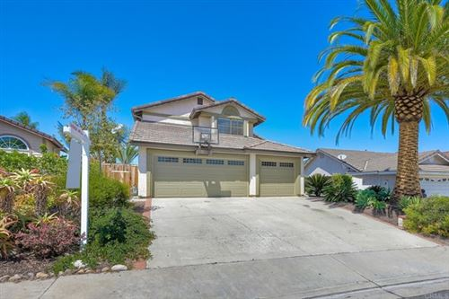 Photo of 12614 Darkwood Rd, Rancho Penasquitos, CA 92129 (MLS # NDP2110458)