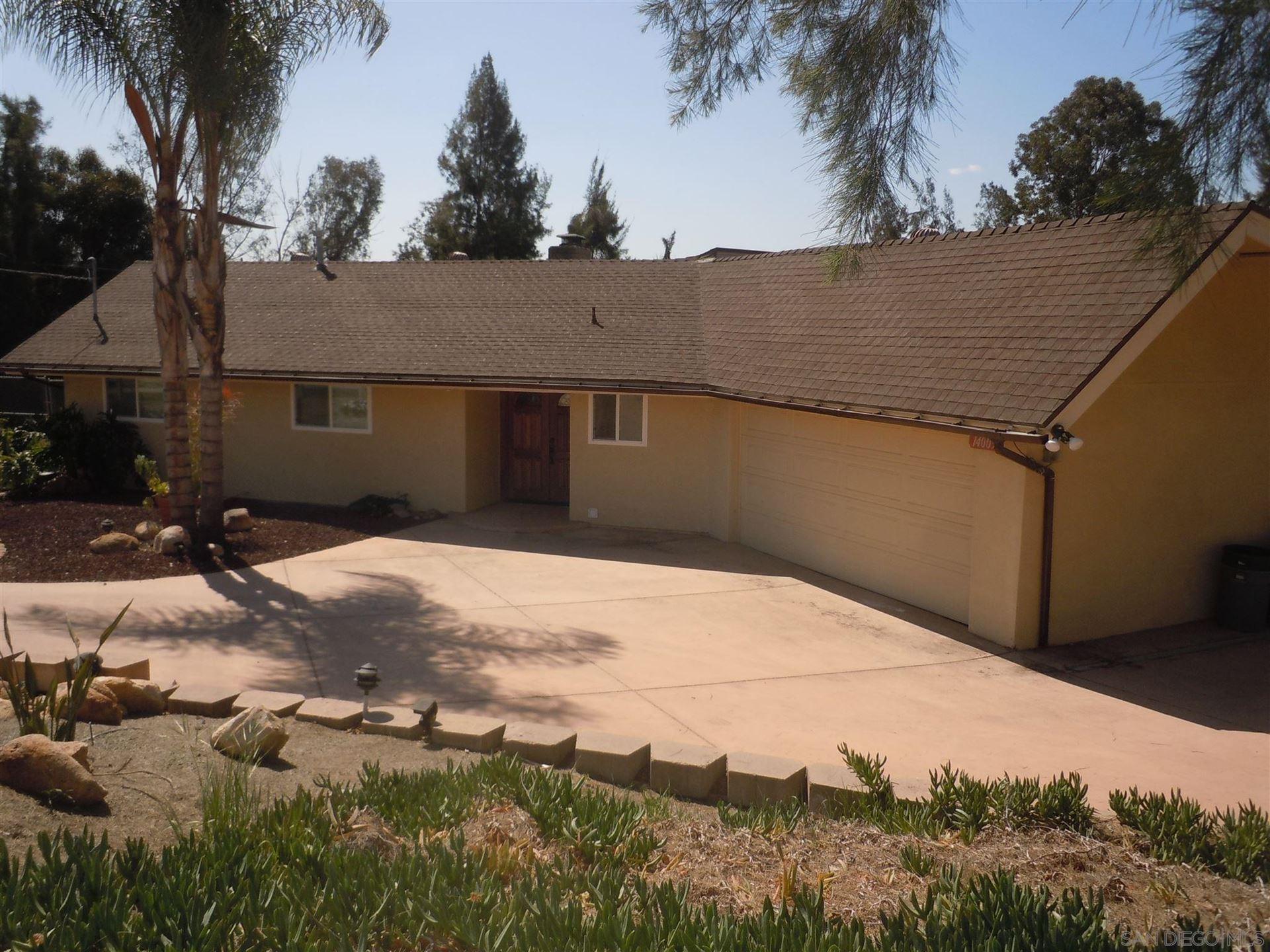 Photo of 14009 Earie, Poway, CA 92064 (MLS # 210008458)